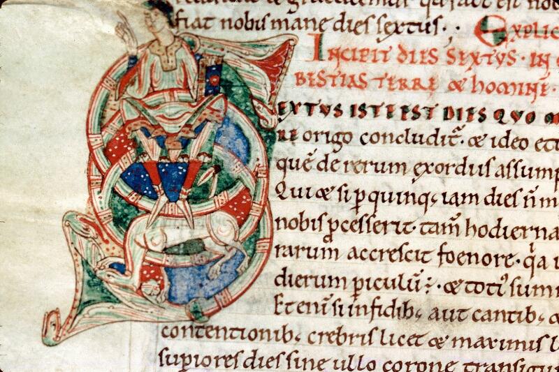 Alençon, Bibl. mun., ms. 0010, f. 059v