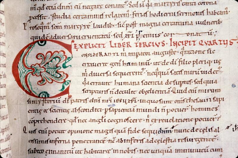 Alençon, Bibl. mun., ms. 0011, f. 038