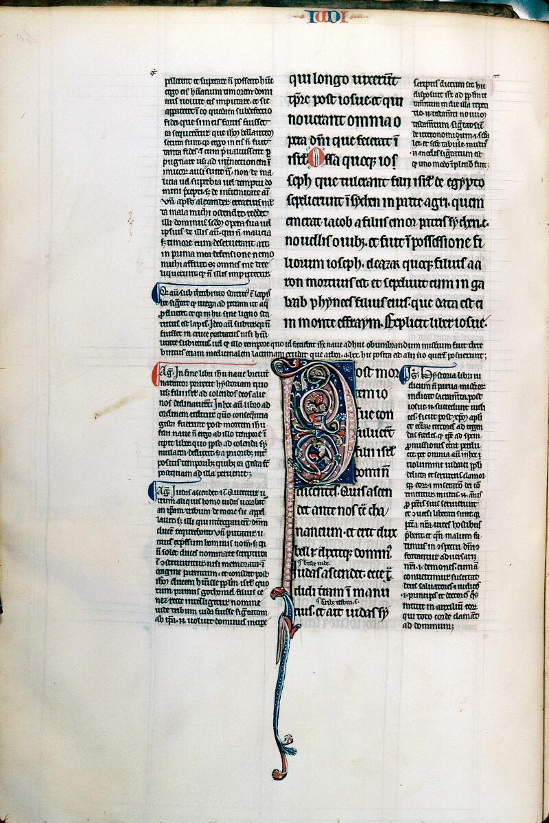 Alençon, Bibl. mun., ms. 0065, f. 040v