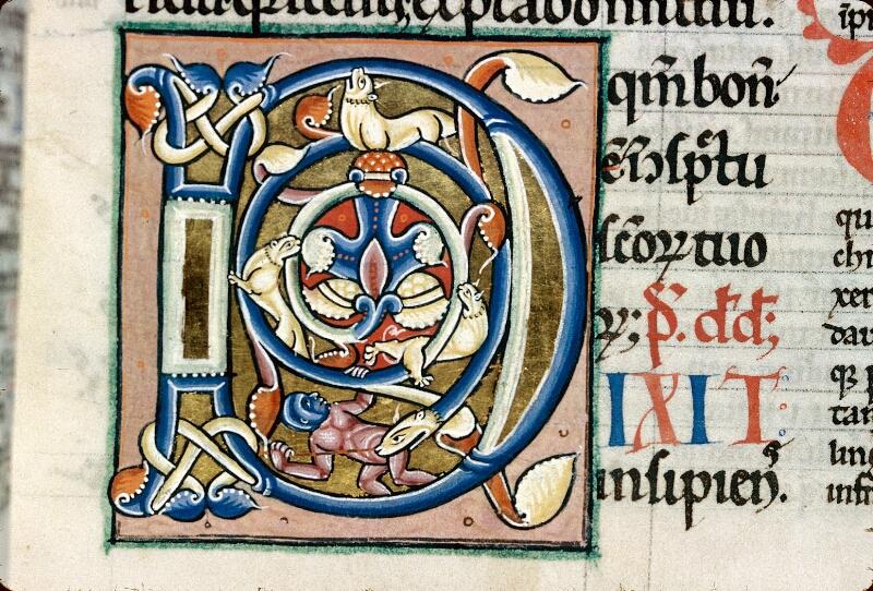Alençon, Bibl. mun., ms. 0067, f. 093