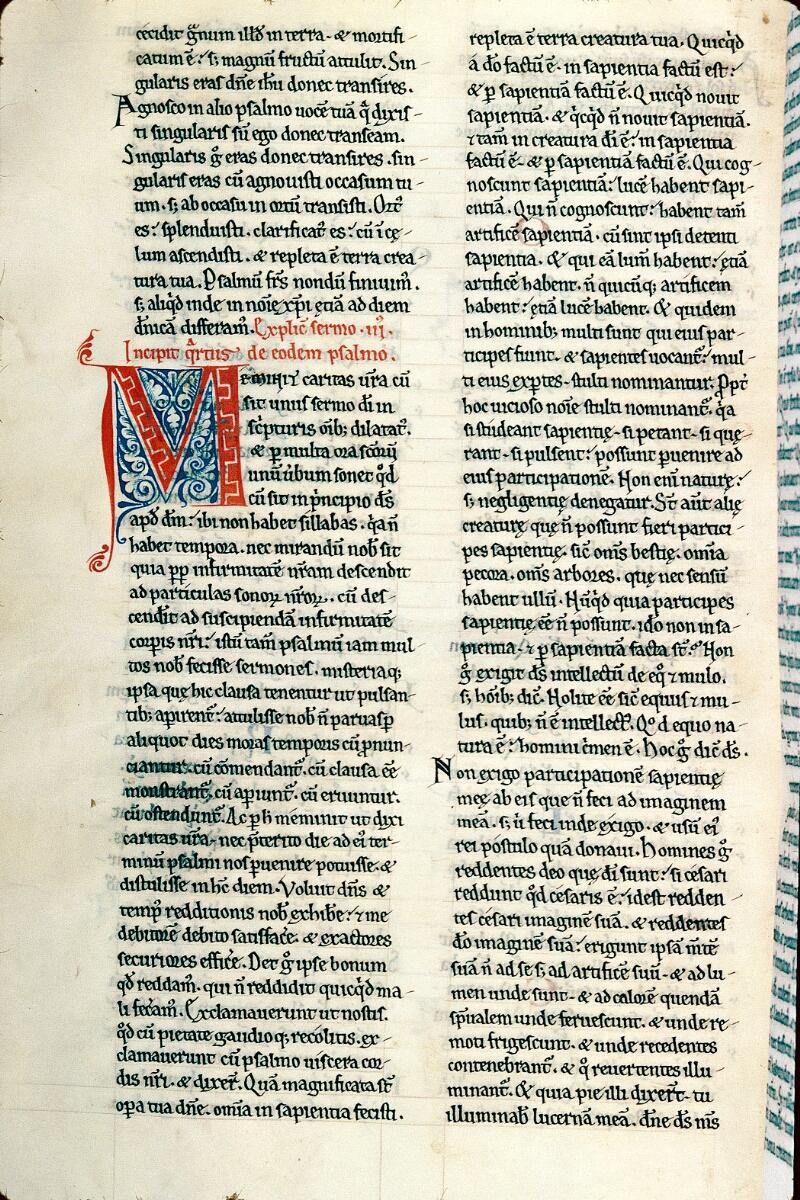 Alençon, Bibl. mun., ms. 0072, f. 030v