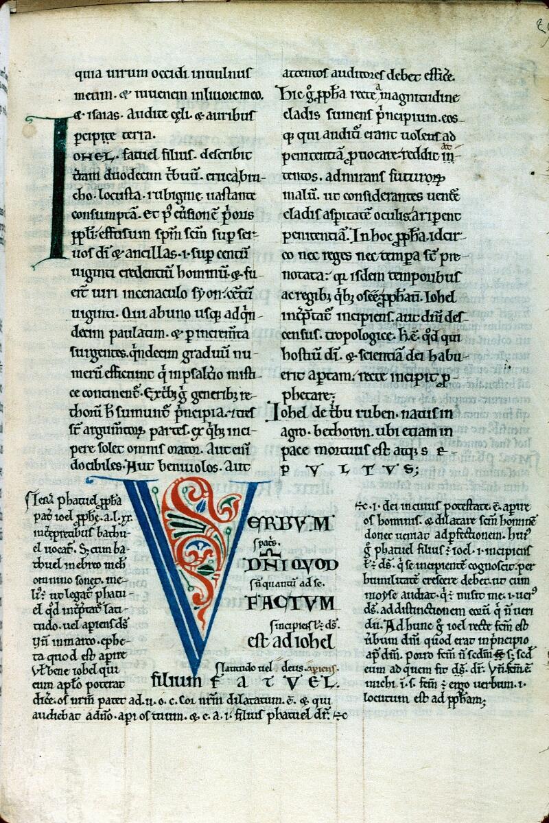 Alençon, Bibl. mun., ms. 0082, f. 029