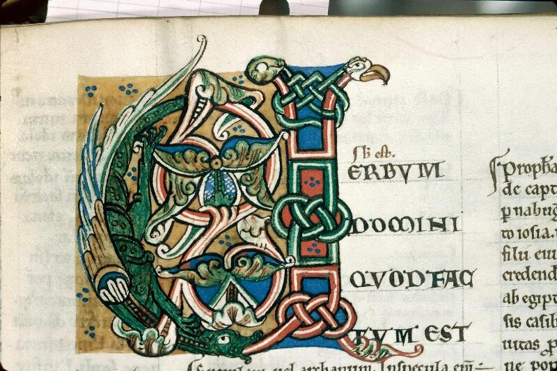 Alençon, Bibl. mun., ms. 0082, f. 104
