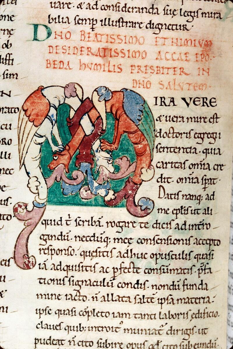 Alençon, Bibl. mun., ms. 0639, f. 022v