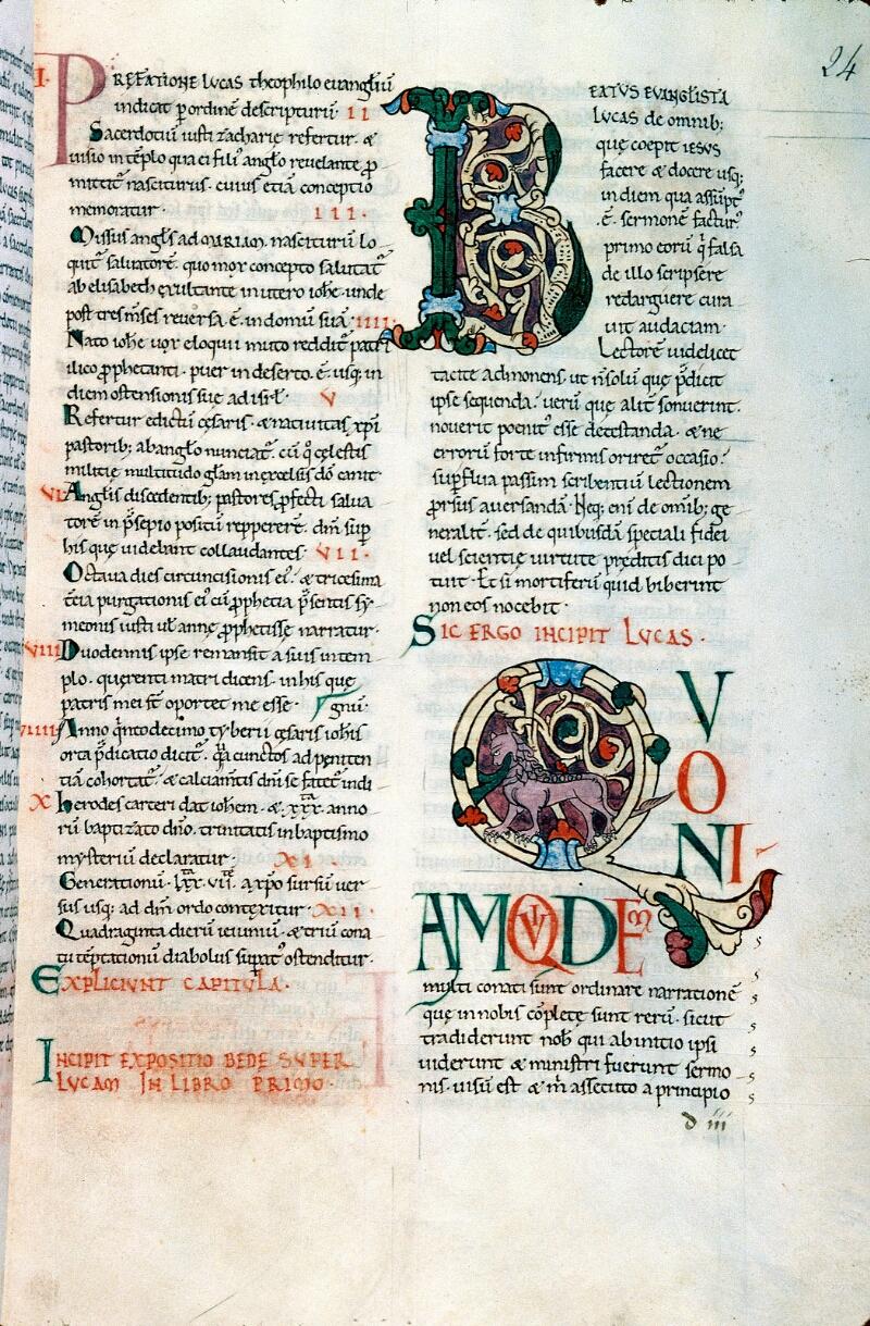 Alençon, Bibl. mun., ms. 0639, f. 024