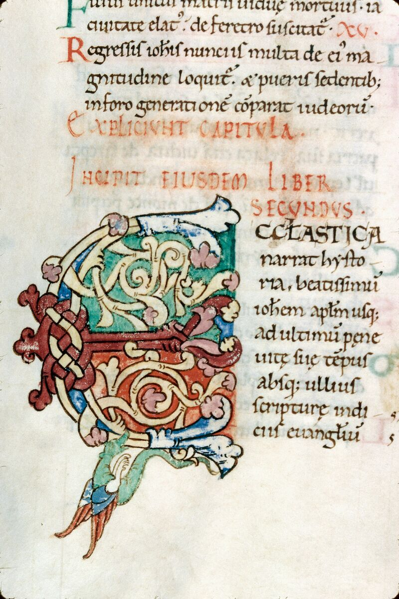 Alençon, Bibl. mun., ms. 0639, f. 050v