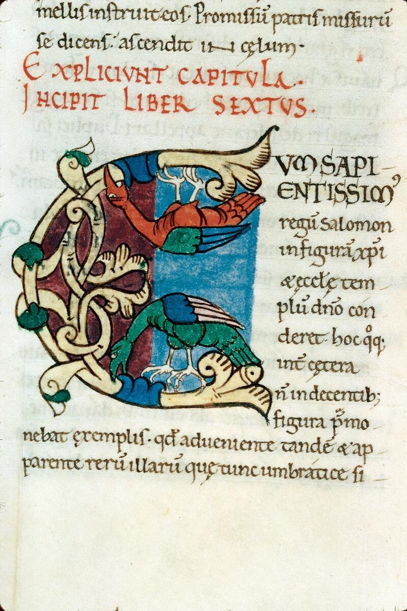 Alençon, Bibl. mun., ms. 0639, f. 137v
