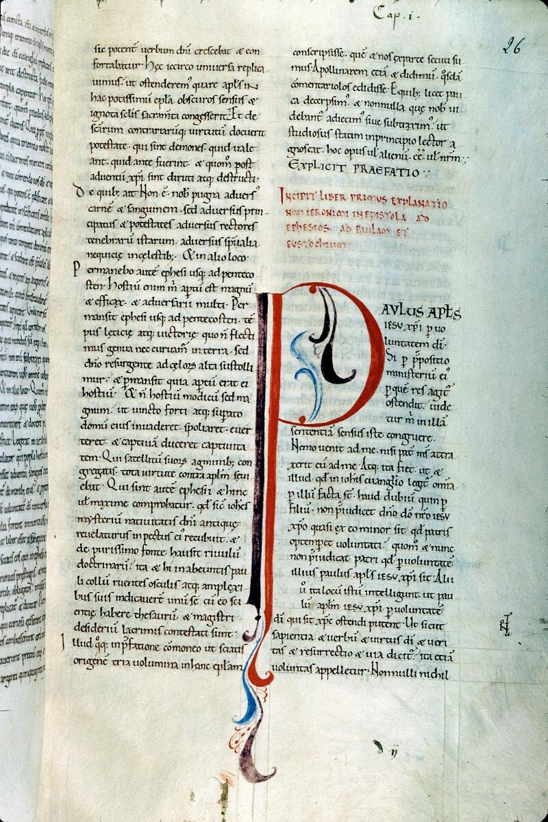 Alençon, Bibl. mun., ms. 0641, f. 026