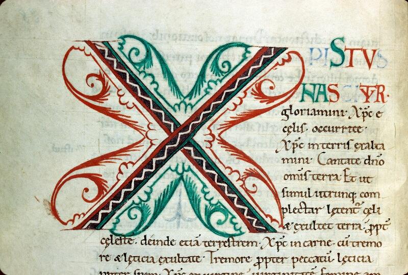 Alençon, Bibl. mun., ms. 0644, f. 028v