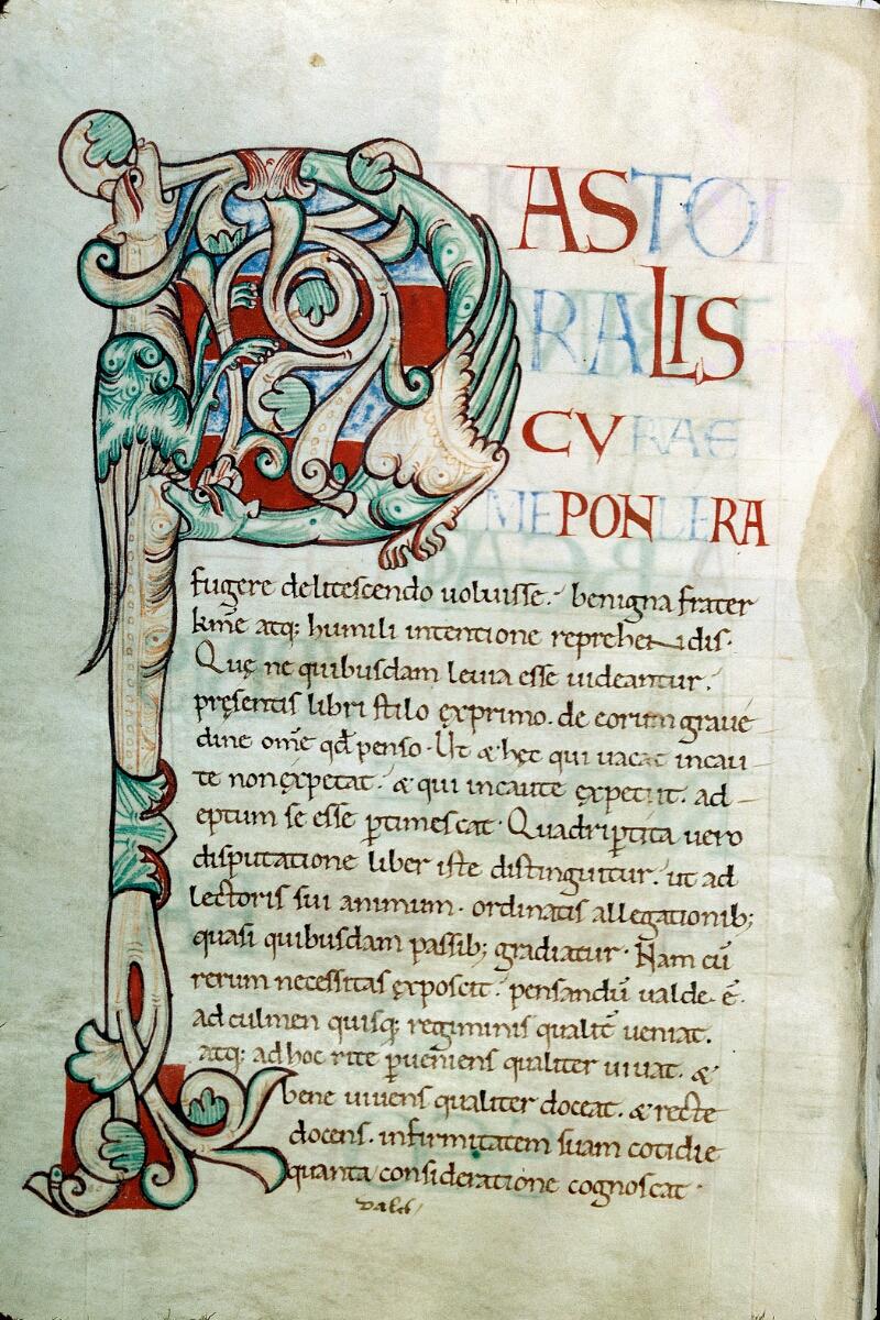 Alençon, Bibl. mun., ms. 0644, f. 073v