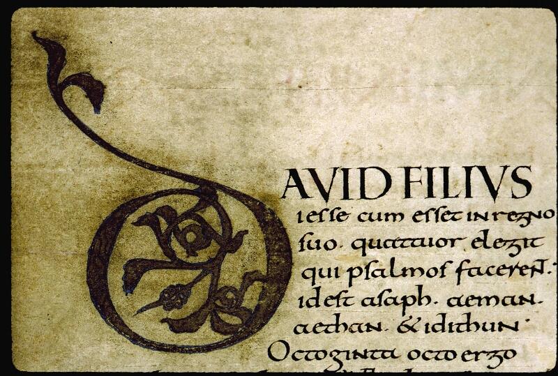 Angers, Bibl. mun., ms. 0004, f. 013