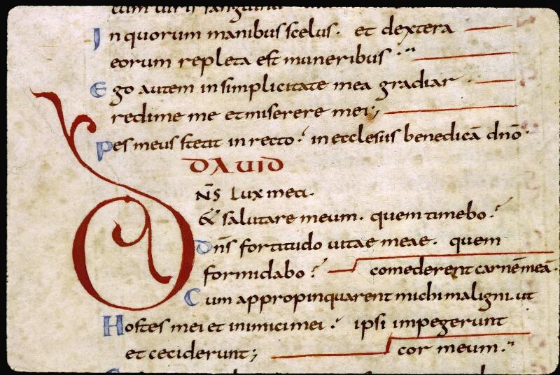 Angers, Bibl. mun., ms. 0004, f. 022