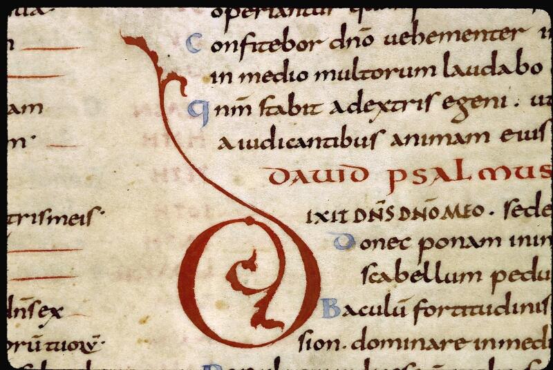 Angers, Bibl. mun., ms. 0004, f. 054