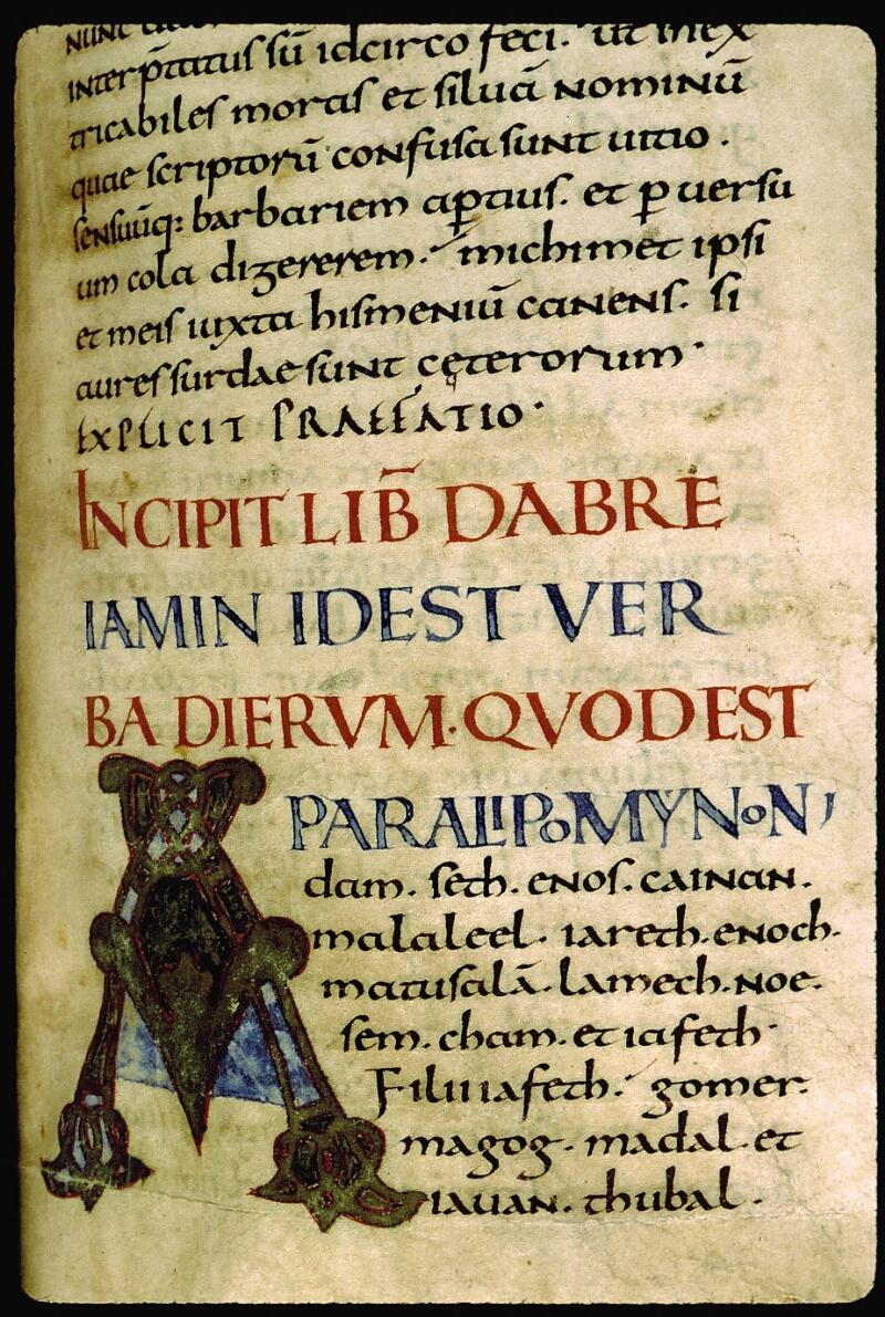 Angers, Bibl. mun., ms. 0004, f. 115