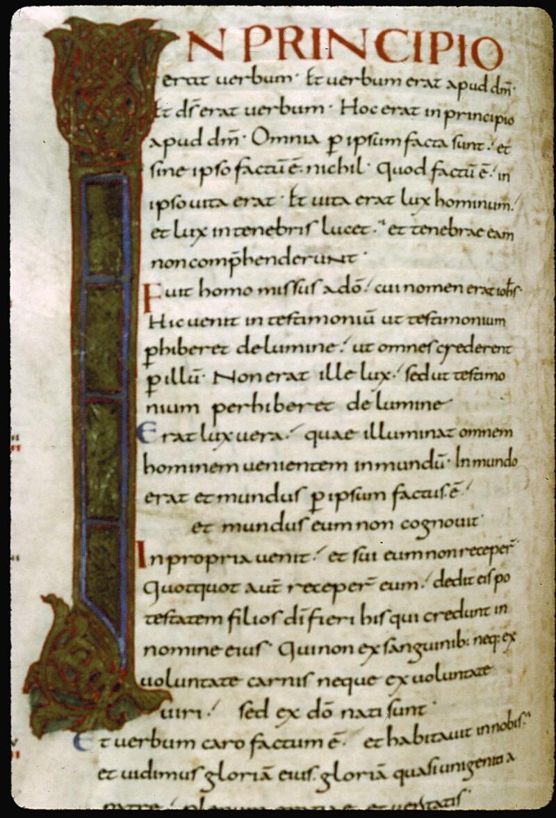 Angers, Bibl. mun., ms. 0004, f. 247v