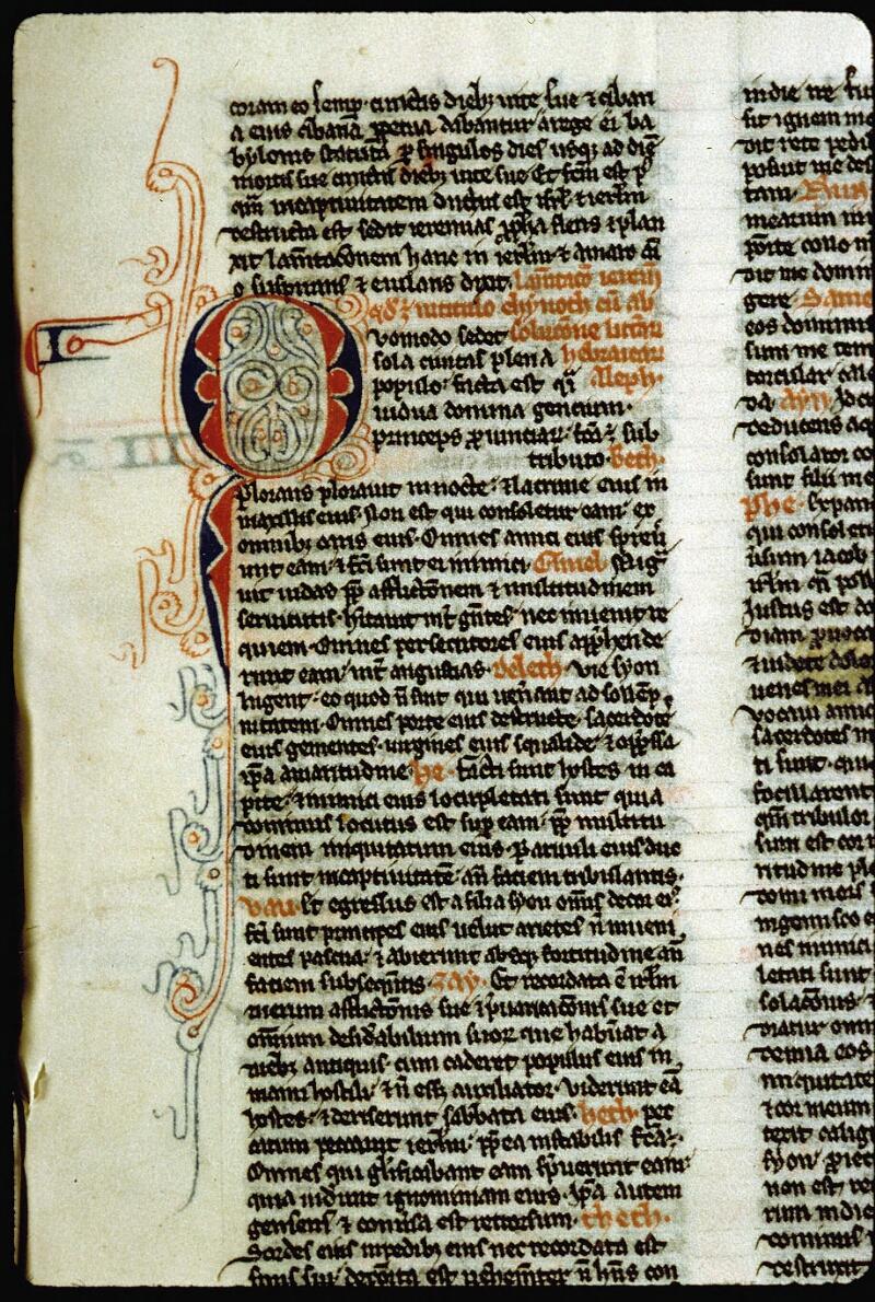 Angers, Bibl. mun., ms. 0007, f. 122