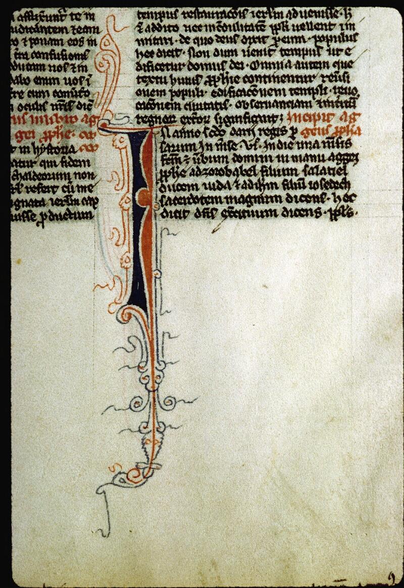 Angers, Bibl. mun., ms. 0007, f. 161
