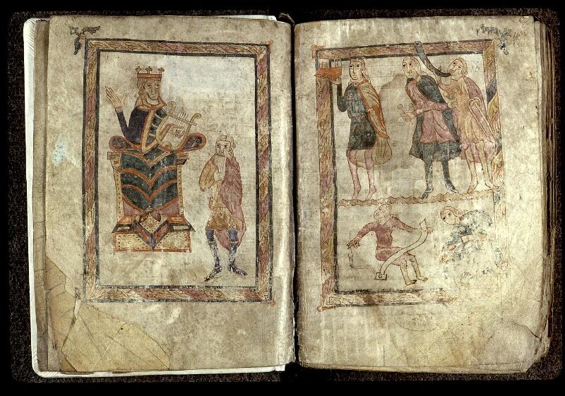 Angers, Bibl. mun., ms. 0018, f. 013v-014