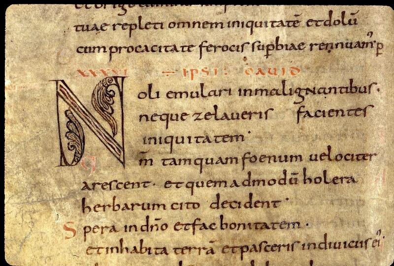 Angers, Bibl. mun., ms. 0018, f. 049v