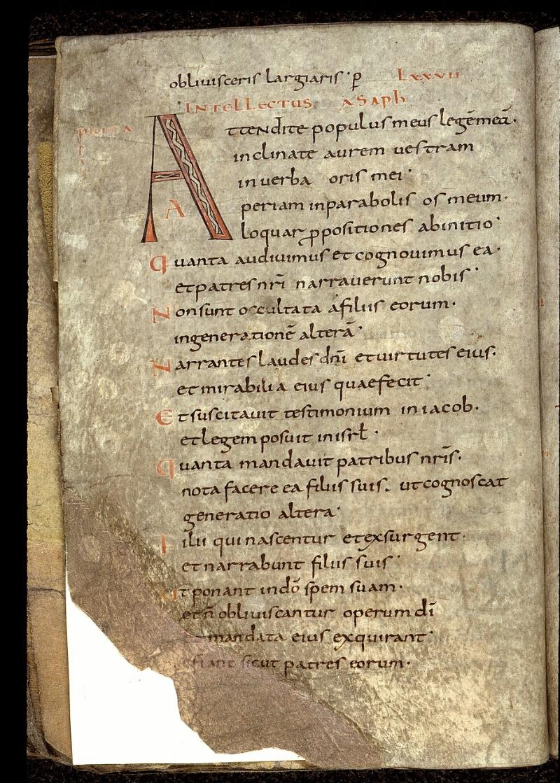 Angers, Bibl. mun., ms. 0018, f. 086v