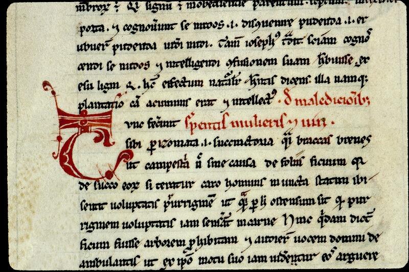 Angers, Bibl. mun., ms. 0027, f. 004v