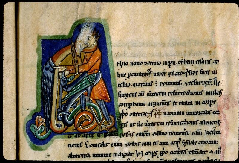 Angers, Bibl. mun., ms. 0027, f. 117
