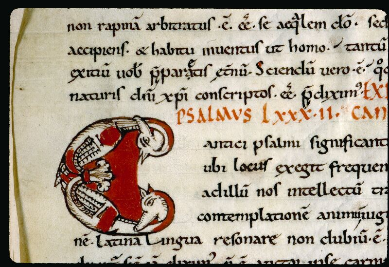 Angers, Bibl. mun., ms. 0044, f. 025