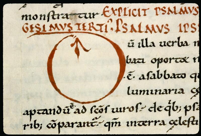 Angers, Bibl. mun., ms. 0044, f. 053v
