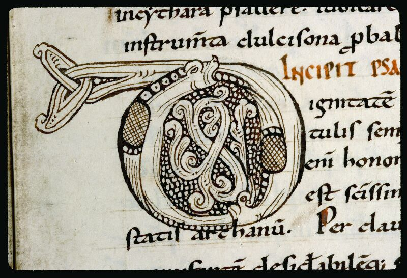 Angers, Bibl. mun., ms. 0044, f. 066