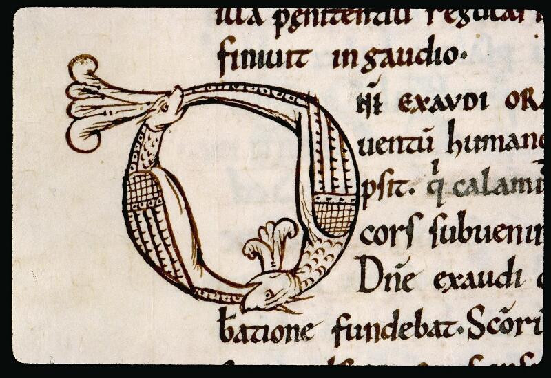 Angers, Bibl. mun., ms. 0044, f. 073v