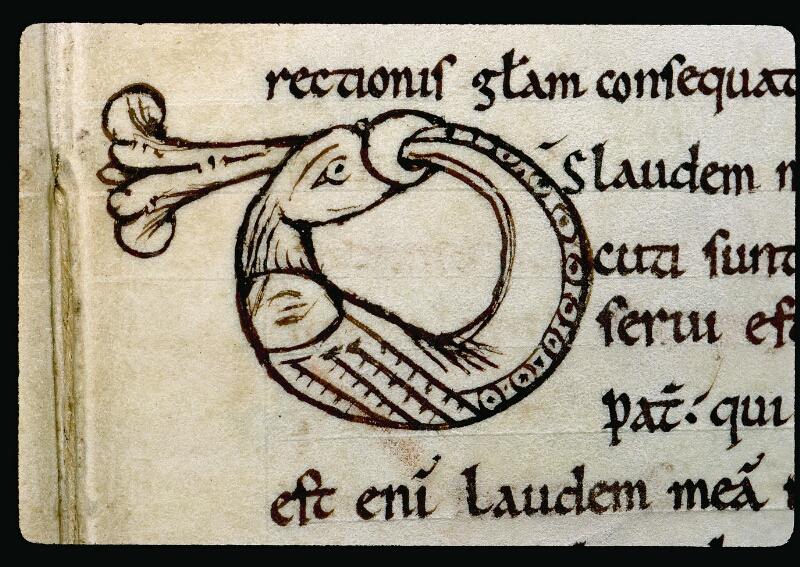 Angers, Bibl. mun., ms. 0044, f. 102