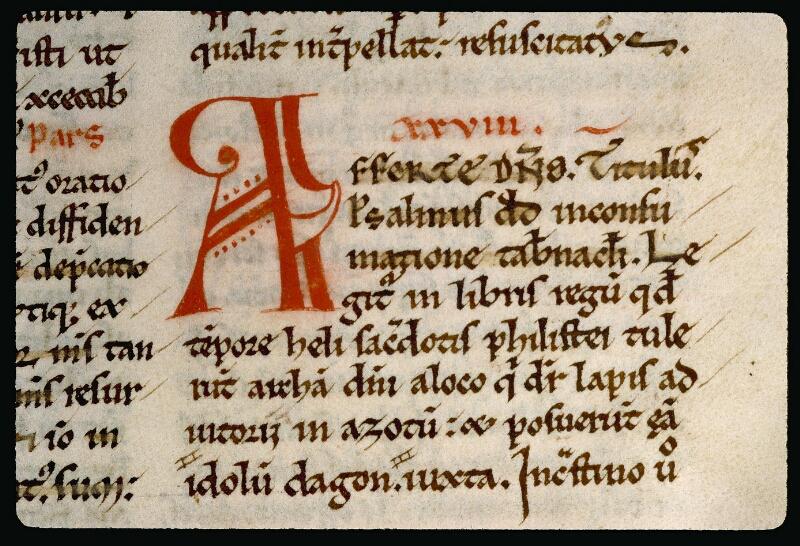 Angers, Bibl. mun., ms. 0046, f. 050