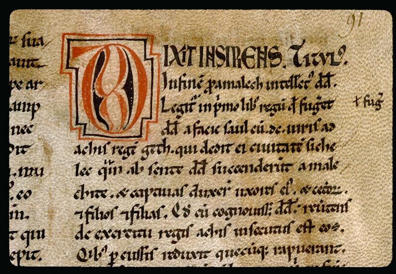 Angers, Bibl. mun., ms. 0046, f. 091
