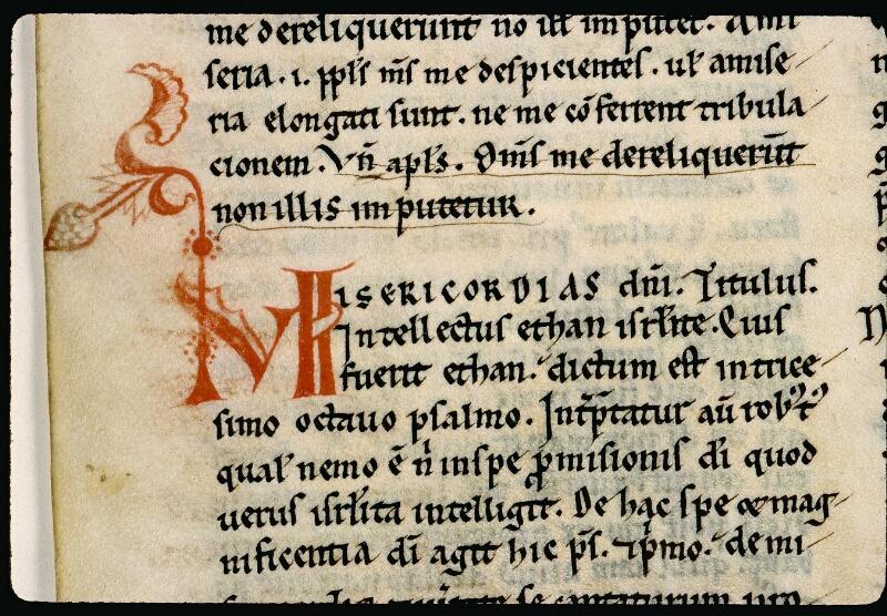 Angers, Bibl. mun., ms. 0046, f. 150v