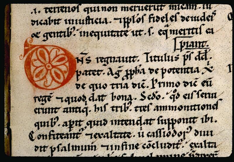 Angers, Bibl. mun., ms. 0046, f. 163