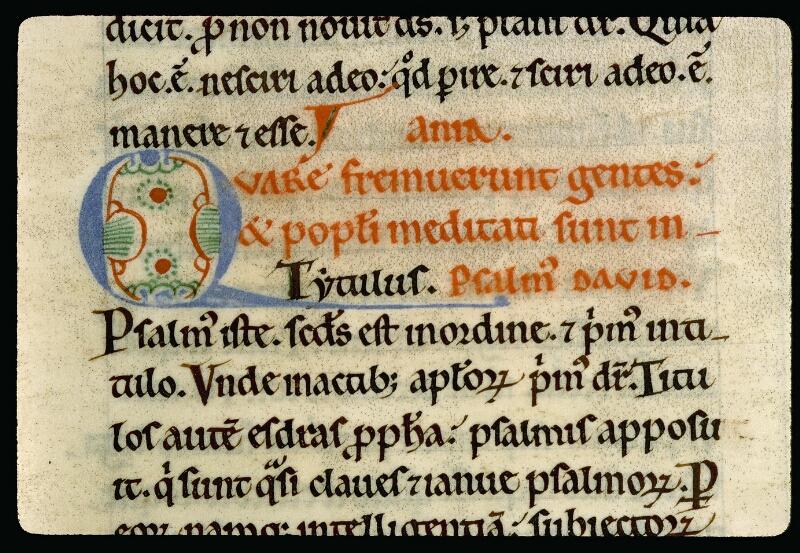 Angers, Bibl. mun., ms. 0047, f. 005