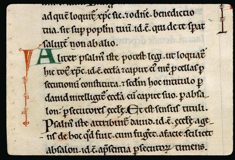 Angers, Bibl. mun., ms. 0047, f. 008