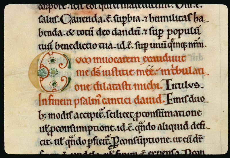 Angers, Bibl. mun., ms. 0047, f. 008v