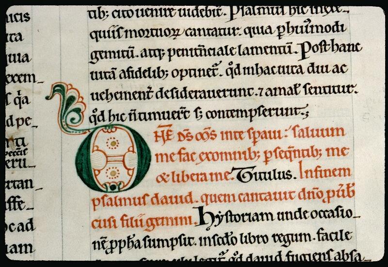 Angers, Bibl. mun., ms. 0047, f. 016