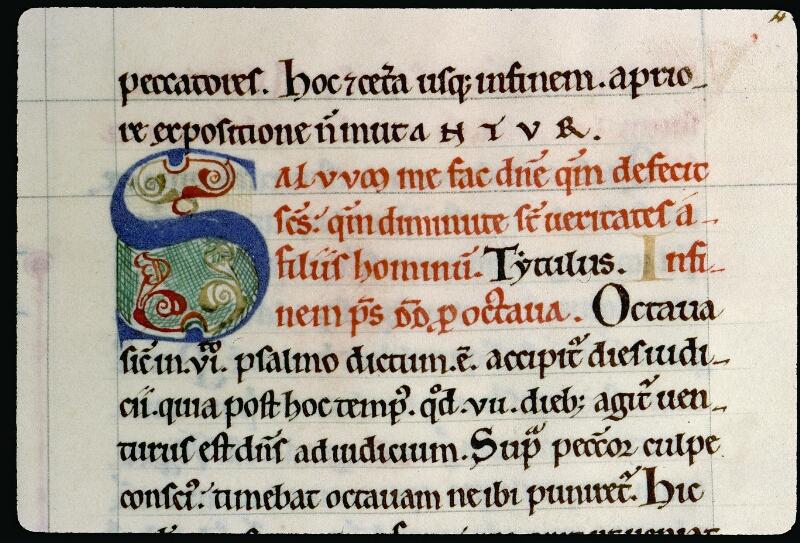 Angers, Bibl. mun., ms. 0047, f. 028