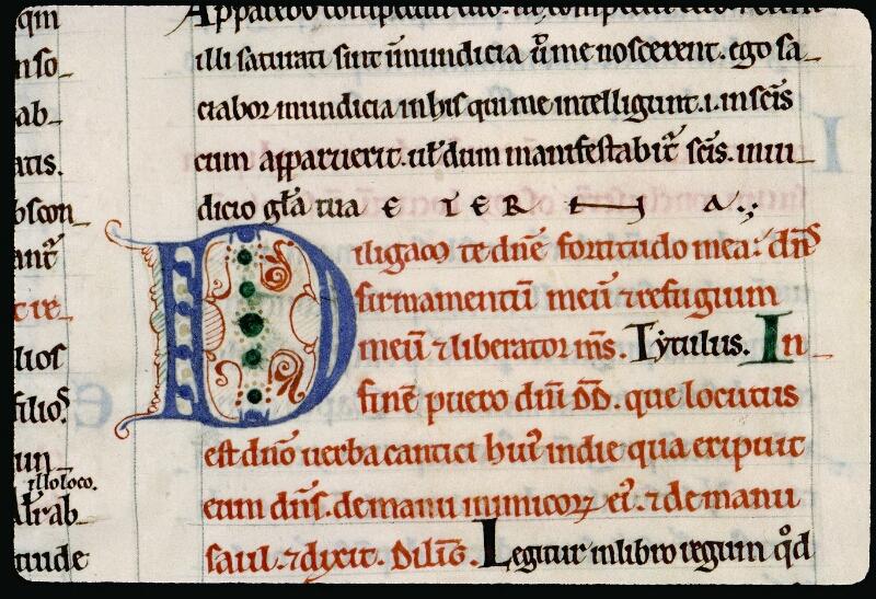 Angers, Bibl. mun., ms. 0047, f. 035v