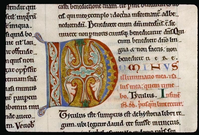 Angers, Bibl. mun., ms. 0047, f. 056 - vue 2