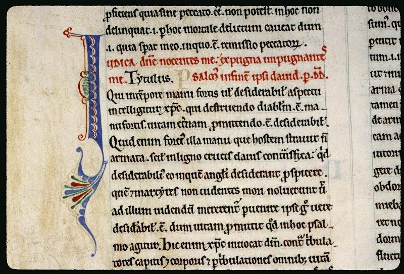 Angers, Bibl. mun., ms. 0047, f. 076v
