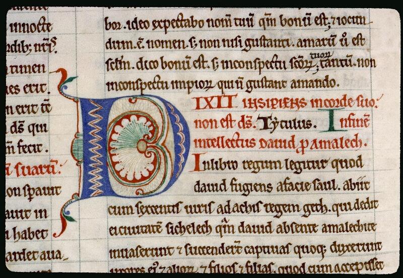 Angers, Bibl. mun., ms. 0047, f. 113v