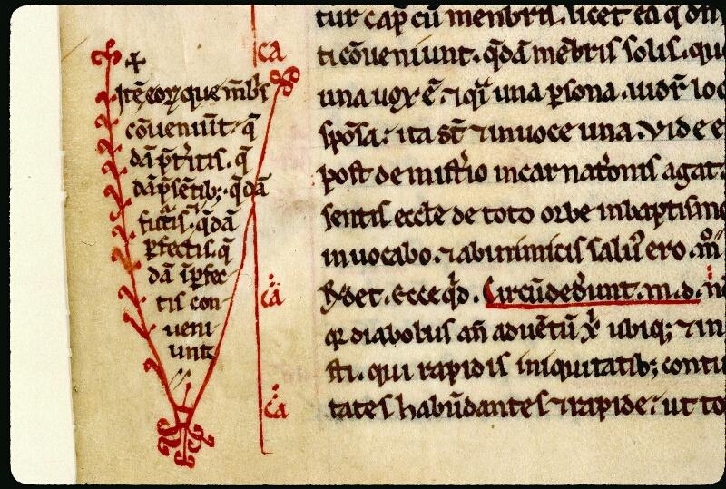 Angers, Bibl. mun., ms. 0048, f. 034v