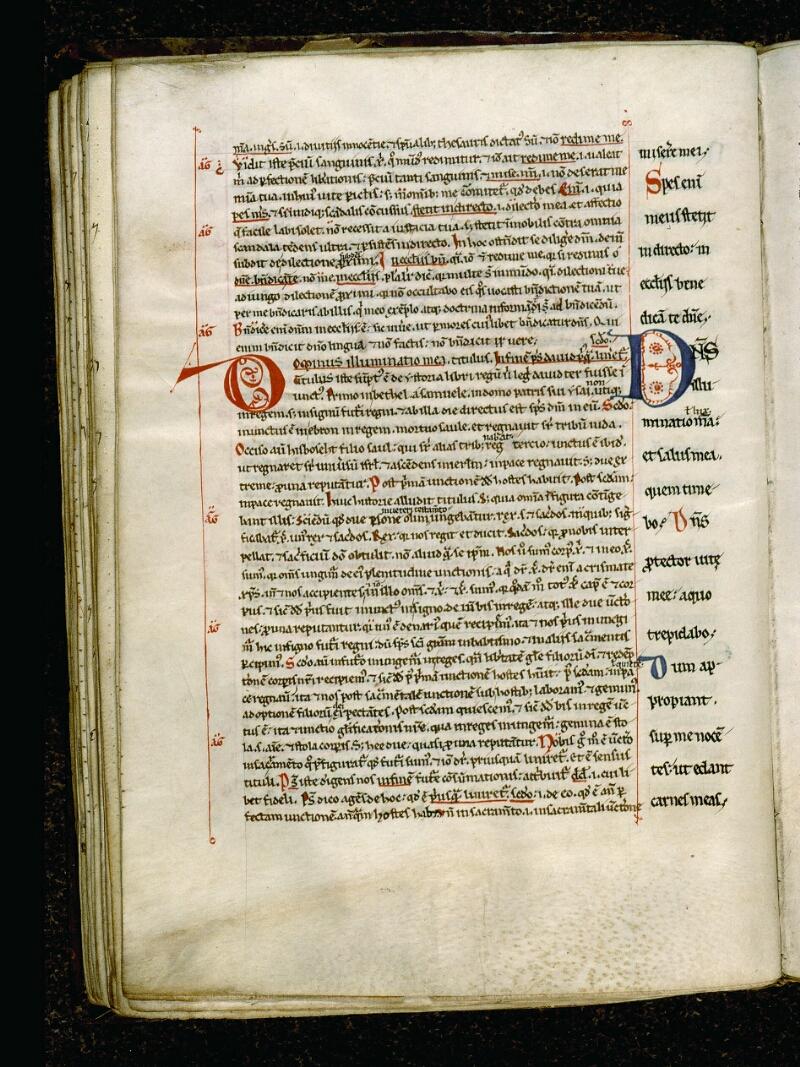 Angers, Bibl. mun., ms. 0048, f. 054v
