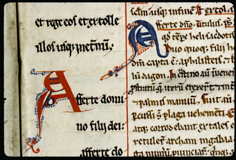Angers, Bibl. mun., ms. 0048, f. 059
