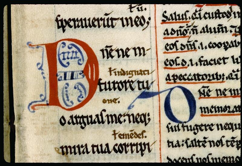 Angers, Bibl. mun., ms. 0048, f. 084