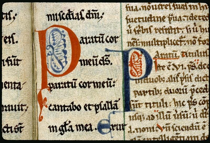 Angers, Bibl. mun., ms. 0048, f. 224