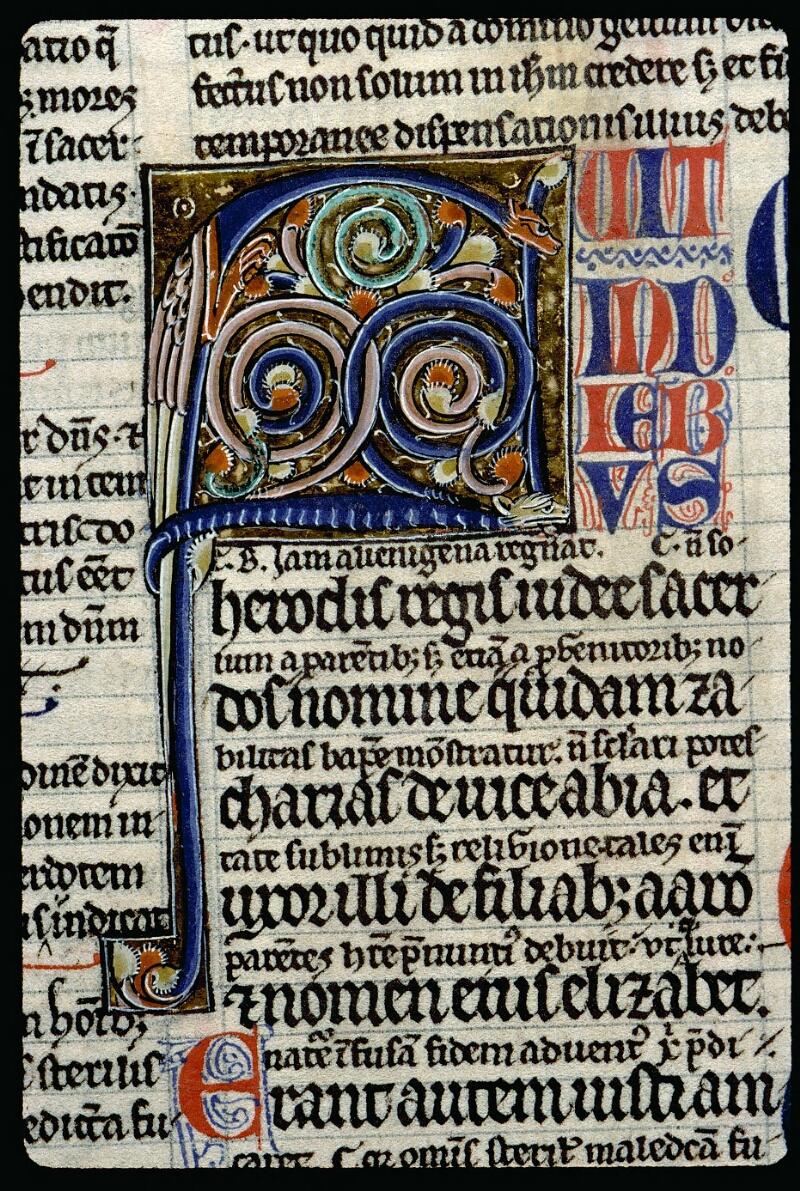 Angers, Bibl. mun., ms. 0062, f. 002